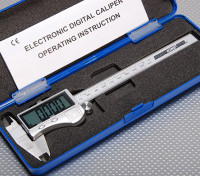 Dipartimento Funzione Pubblica ™ Digital Vernier pinze 150 millimetri