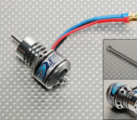 Turnigy 3800kv 2810 EDF Outrunner per 55/64 millimetri
