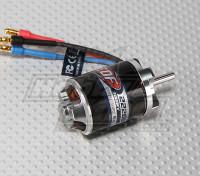 Turnigy 2226-3000 70 millimetri FES Outrunner