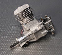 motore 20cc a gas RCG w / CD-accensione 2.2HP / 1.64kw
