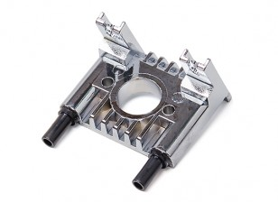 Quanum Water Cooling Mount for BL2815 Brushless Outrunner Motor (V2)