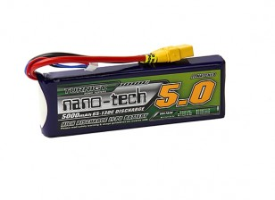 turnigy-battery-nano-tech-5000mah-5s-65c-lipo-xt90