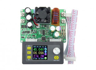 programmable-power-supply-dps5015