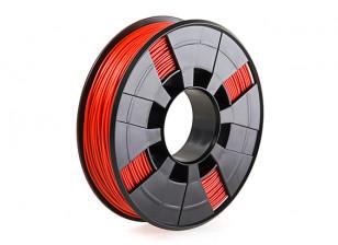 esun-abs-pro-red-filament