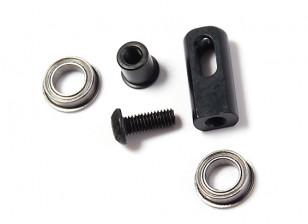 blaze-spare-belt-tensioner-set