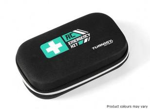 Emergency Kit RC