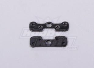Sus.arm Holder - 110BS, A2010, A2028, A2029, A2035 e A2040