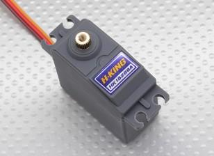 Dipartimento Funzione Pubblica ™ HK15288A Analog Servo BB / 9kg MG / 0.20sec / 51G