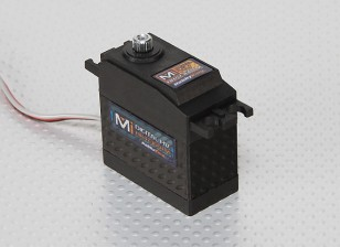 Dipartimento Funzione Pubblica ™ Mi Digital Servo HV / MG 23.0kg / 0.12sec / 61g
