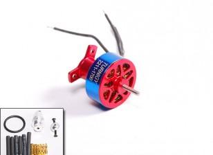 1700kv Turnigy 2211 Brushless Motor