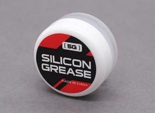 Trackstar Silicon Grasso [5g]