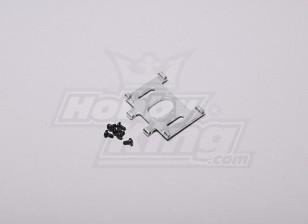 HK-250GT metallo Motor Mount