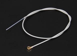 un'antenna di ricambio OrangeRX GR300.