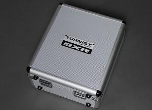 Turnigy 9XR alluminio Custodia