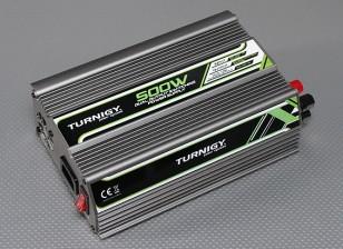 Turnigy 500W 100 ~ 230V Alimentazione (15V / 25V DC - 20amp)
