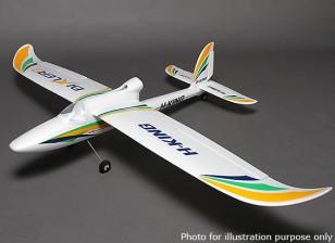 Dipartimento Funzione Pubblica Bixler e Bixler 2 carrello di atterraggio Set w / ruotino di coda