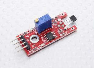 Kingduino lineare del sensore magnetico Holzer compatibile