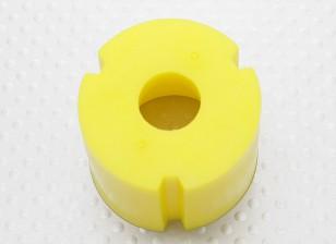 Sostituzione inserto in gomma per Turnigy Heavy Duty Glow motore d'avviamento