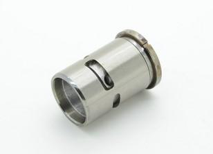Pistone e cilindro Set