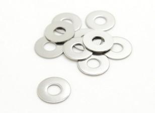 Rondella 3,5 mm (10pcs)