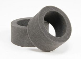 spugna interna - Basher Sabertooth 1/8 scala Truggy (2 pezzi)