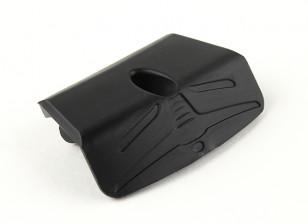 Paraurti anteriore - A3011