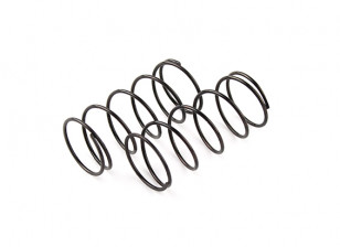 Fronte Shock Spring (2 pezzi) - A3011