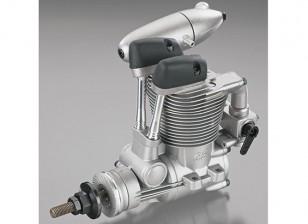 OS FS-62V Ringed quattro tempi Motore di incandescenza