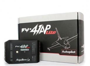FY-41AP-Lite stabilizzazione di volo del controller & OSD Combo