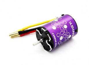 Turnigy XK-3650 5400KV Brushless Inrunner