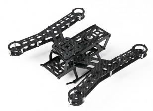 Dipartimento Funzione Pubblica ™ S250 FPV Racer Composite Kit 210 millimetri