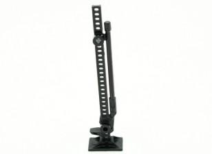 1/10 Scala alta-Lift Jack per Defender 90/110