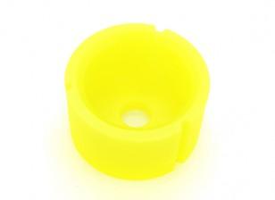 Sostituzione inserto in gomma per Glow Starter 52 x 30mm (1pc)