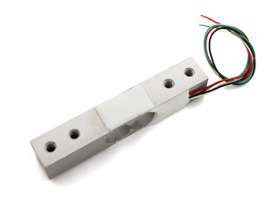 Keyes Wide Range sensore di misura Scala per Kingduino