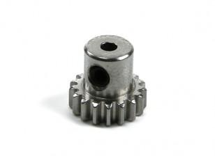 BSR 1000R pezzo di ricambio - 17T Gear