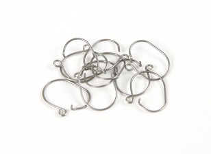 anelli randa luff (PK10)