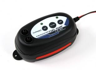 Turnigy 7.2-12V Gas / Nitro pompa del carburante