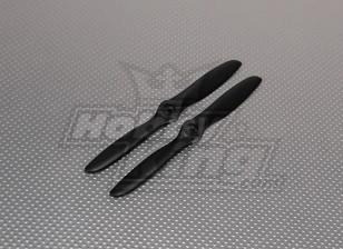 JXF Poly Composite Elica 7x5 (2 pezzi)