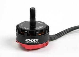 Motore RS2205 Emax per FPV corsa KV2600 CW albero Rotazione