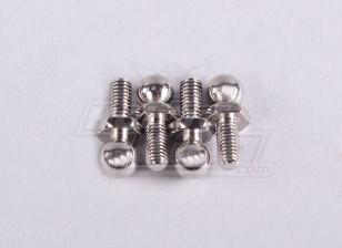 Shock snodo (4 pezzi / Bag) - A2016T
