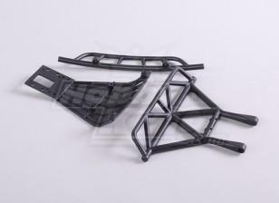 Bumper Set (1Set / Bag) - A2016T