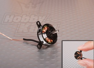 Dipartimento Funzione AP-02 7000kv Brushless Micro motore (2.3g)