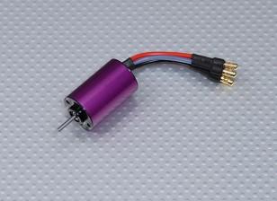 BL 5800kv 2030-16 Brushless Inrunner motore