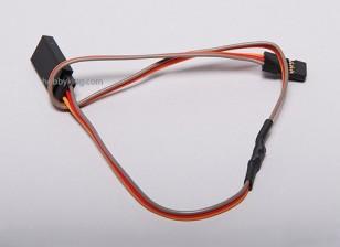 Turnigy Rx-Servo ripetitore del segnale (2.7V ~ 5V)