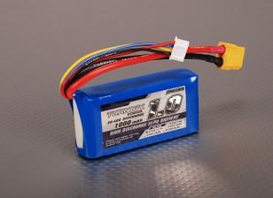 Turnigy 1000mAh 3S 30C Lipo Confezione