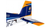 "Avios RC Groups Extra 330LX 1420mm (56"") EPO (PNF) - tail"