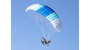 HobbyKing™ High Performance Paramotor PNF 2250mm 2