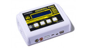 Turnigy Accucell C150 AC/DC 10A 150W Touch Button Smart Balance Charger 2