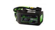 Turnigy Graphene Panther 1300mAh 6S 75C Battery Pack w/XT60