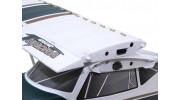 Avios-PNF-Grand-Tundra-Plus-Green-Gold-Sports-Model-1700mm-67-Plane-9499000385-0-15